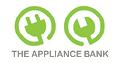 The Appliance Bank logo