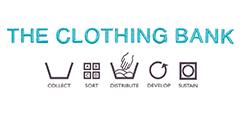 TCB logo instructions