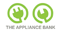 The Appliance Bank logo